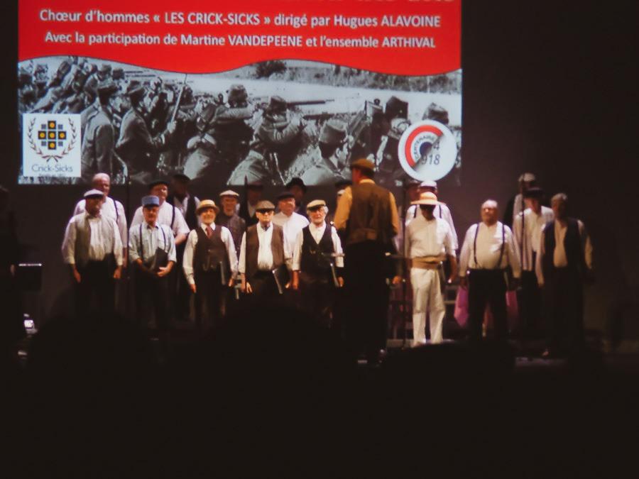 img-cs-commemoration-6