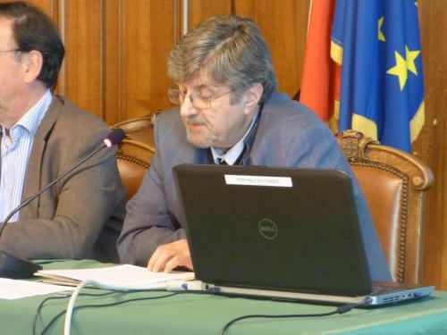 Assemblée générale 2018 - 1